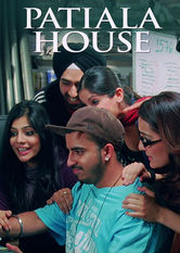 Patiala House Netflix IN (India)