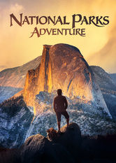 National Parks Adventure Netflix ES (España)