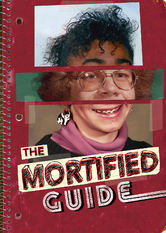 The Mortified Guide Netflix ES (España)