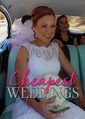 Cheapest Weddings Netflix AR (Argentina)